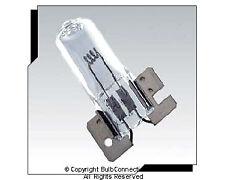 NEW Ushio SM-74000 8000230 24V 120W Bulb