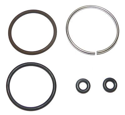 WSM Johnson Evin 40-300 Hp E-Tec Fuel Injector Repair Kit 600-160 OE  5005803