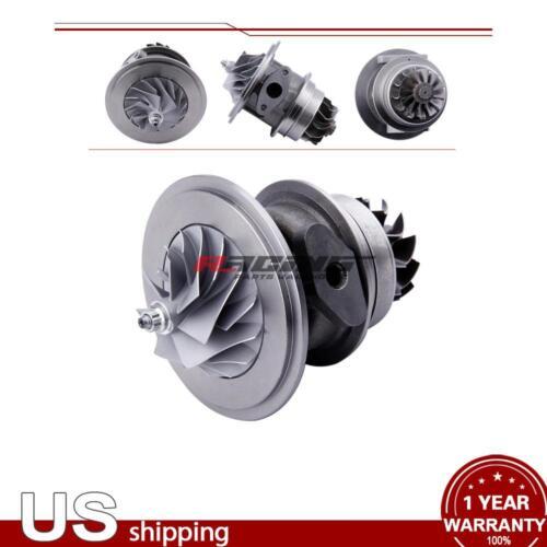 For Dodge Ram 2500//3500 Cummins 6BT 5.9L I6 HY35W Turbo CHRA Cartridge 4089673