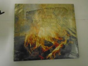 Michael-Collins-Air-Over-Embers-CD-NEW-884501675079
