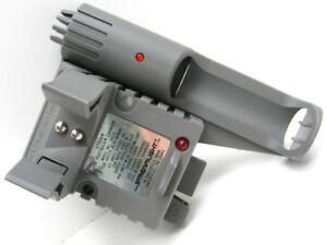 Streamlight-74115-Usb-Piggyback-Charger-Holder-Base-For-Strion-Series-Flashlight