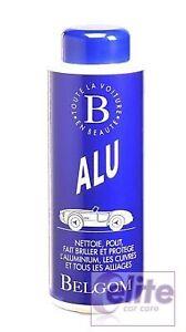 Belgom-Alu-500ml-Show-Winning-Metal-Polish-for-Alloy-Steel-Brass-and-Chrome