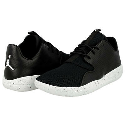 Nike Air Jordan Eclipse Bg [Size 35,5