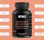 thumbnail 5 - Fiber Supplement, Max Strength Digestive, Weight Loss & Gut Health Support