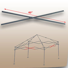 Coleman Ozark Trail 10 X Gazebo Canopy 40 MIDDLE TRUSS BAR Replacement Part