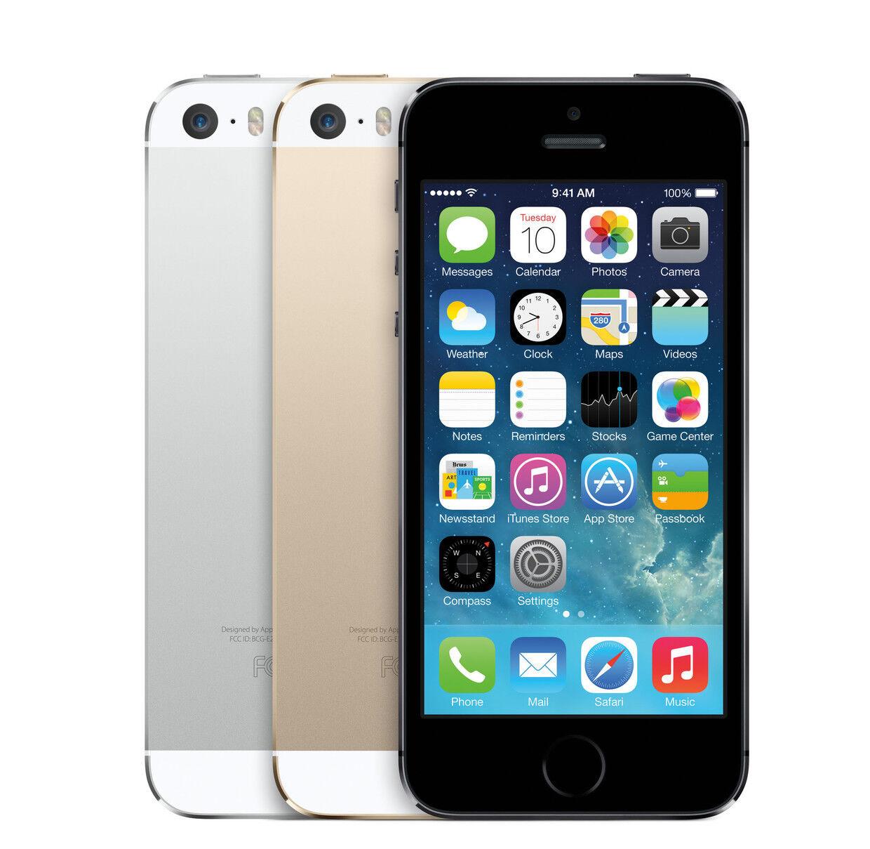 苹果新品发布,原有iPhone5s 手机立降70% !