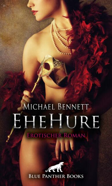 Michael Bennett - EheHure
