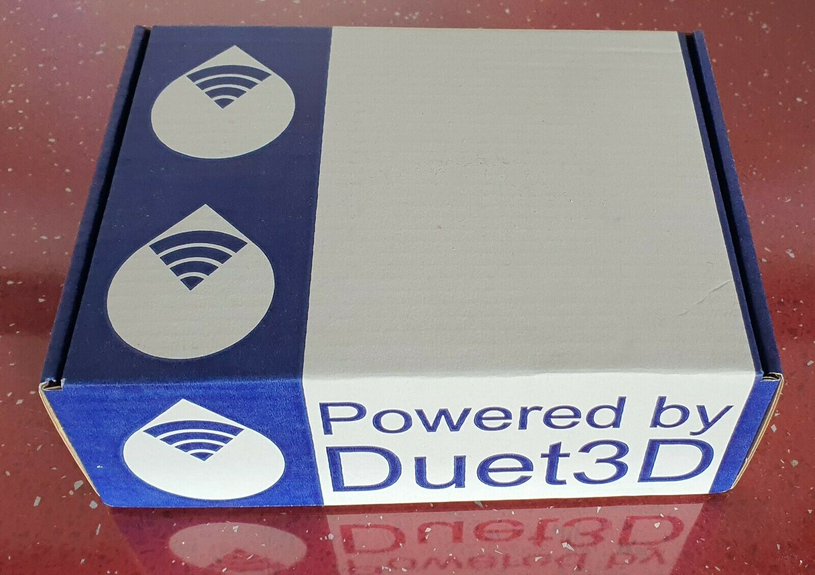 Genuine Duet3d Duet 2 Ethernet Controller 3D printers - UK stock - 10% off RRP