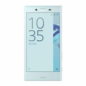 Sony-Xperia-X-Compact-F5321-32GB-Blu-GSM-Sbloccato-4G-LTE-Smartphone-23-Mpx