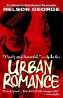 Urban Romance by Nelson George 9780345472731 Paperback 1995