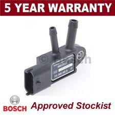Nockenwellen posizione BOSCH 0281002165 FIAT IVECO CASE IH VICTORY auto 1 sensore