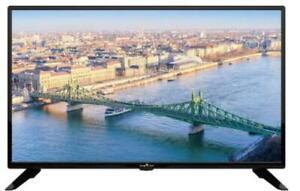 Smart Tech 32 HD DVBT2/C/S2 SMT32Z4TS