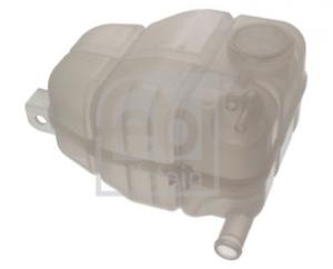 Ausgleichsbehälter Kühlmittel für Kühlung FEBI BILSTEIN 47880