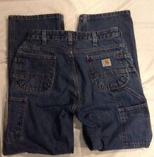 Women S Carpenter Jeans Ebay