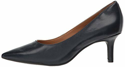 Aerosoles Donna Donna Aerosoles Drama Club PumpPick SZ/Color. 823132