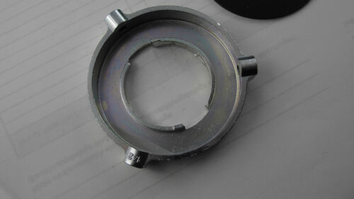 Petrol Cap Stoppers Clasp Piaggio Ape Lockable Fuel Cap Lock