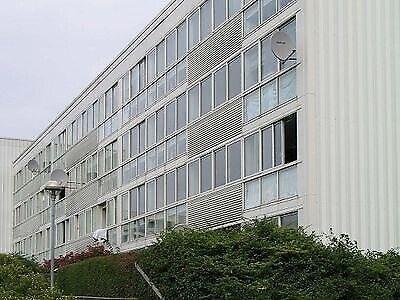 6100 vær. 3 lejlighed, m2 80, Varbergvej