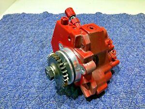 2019 Cummins Isb 6 7 High Pressure Injection Diesel Fuel Pump 5398557 Oem Ebay