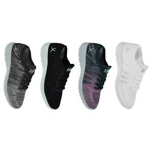 afe0bfcf8e9b29 Image is loading Bloch-926-Omnia-Dance-Sneaker