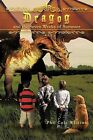 Dragog and the Seven Weeks of Summer by Phil Cole Wilkins (Paperback, 2012)