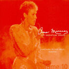 Something to Talk About/Harmony by Anne Murray (CD, Feb-2002, EMI Music Distribution)