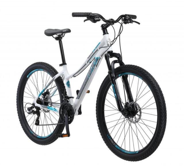 a640fa468bf Women's Mountain Bike Outdoor Sports Play Bikes 27.5