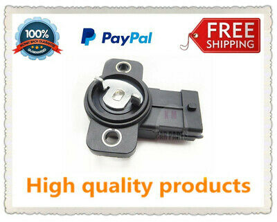 TPS Throttle Position Sensor For Hyundai Kia Motor Morning Picanto 2004-2007