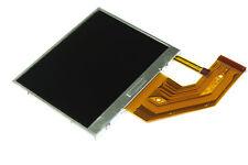 LCD Screen Display Fit Olympus U820 SP-570 SP570 U-820