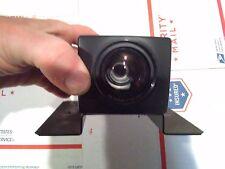 dr. face photo arcade machine camera working