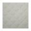 Quilted-Polycotton-Fabric-Nylon-Backed-Quilting-Padded-Diamond miniature 5
