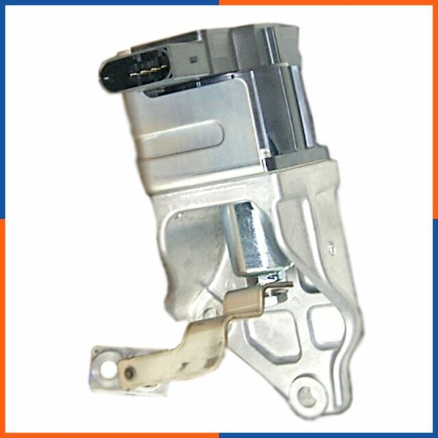 Turbo Actuator Wastegate Para BMW 4913505885, 4913505895, 4933500240, 4913505880