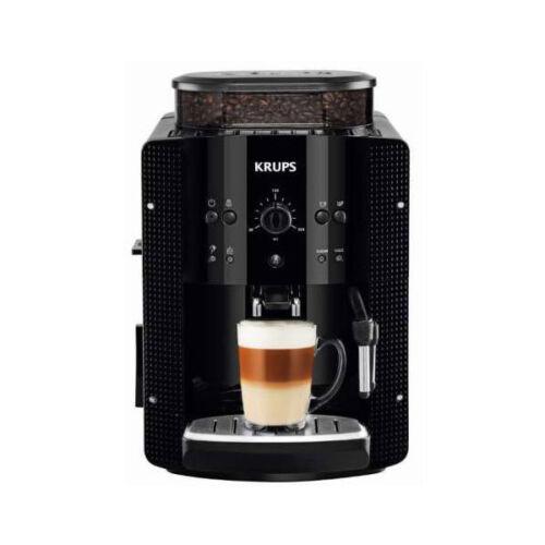 KRUPS EA 8108 Caffè Completamente Automatica per Caffè Espresso Cappuccino macchina da caffè cono banchetto fabbrica
