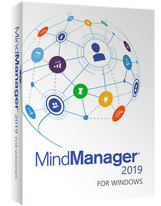 Mindjet-Mindmanager-2019-Official-Site-Full-Software-License-6-PCs-Windows