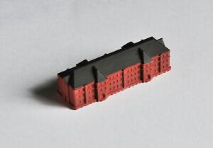 GW24-Wohnhaus-Kontor-1-1250