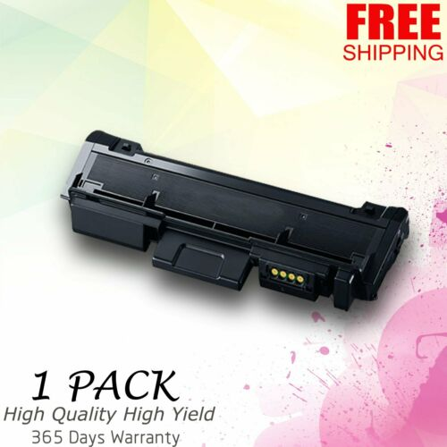 1 PCS  US STOCK 106R02777 Toner NEW compatible with Xerox WorkCentre 3215 3225