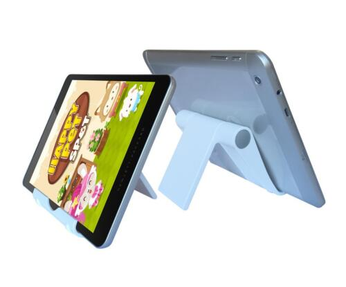 """for Samsung Galaxy Tab 2 3 4 A S S2 Note 7/"""" 8/"""" 10.1/"""" Multi View Stand Holder"""