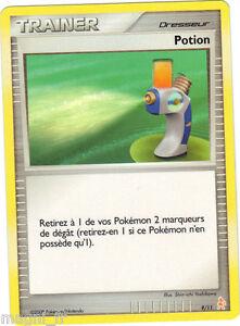 Pokemon-n-9-11-Trainer-Potion-7114