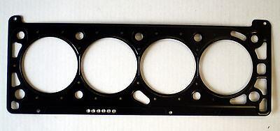 HEAD GASKET SET FITS VAUXHALL ASTRA 1.4 16V X14XE 1998-00 VRS