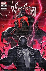 Venom-27-Inhyuk-Lee-Codex-Knull-Trade-Variant-9-26-Preorder-NM