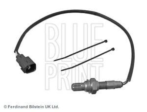Blue Print Lambda Sauerstoff O2 Sensor ADT37051 - Brandneu - 5 Jahre Garantie