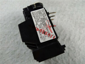 1PC-New-Mitsubishi-Relay-TH-N12KP-7-11A