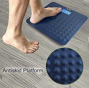 400lb-180kg-LCD-Digital-Bathroom-Body-Weight-Scale-With-Antiskid-Wide-Platform