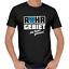 Ruhrgebiet-Auf-Kohle-geboren-Zeche-Bergbau-Bochum-Essen-Gelsenkirchen-T-Shirt