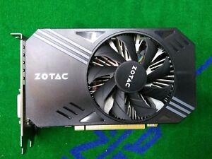 ZOTAC-GeForce-GTX-1060-Mini-ZT-P10600A-10L-6GB-GDDR5