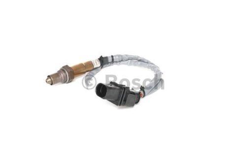 Bosch Lambda Oxygène Capteur O2 0281004191 LS44191-Genuine-Garantie 5 an
