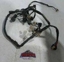 [DIAGRAM_3NM]  Suzuki LT Z400 Z 400 Wiring Harness Wires 2005 - 2008 for sale online | eBay | Z400 Wiring Harness |  | eBay