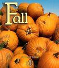 Fall by Tanya Thayer (Paperback / softback, 2002)