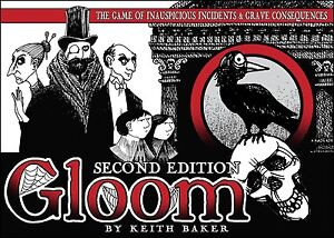 Gloom-2nd-Edition-Card-Game-Wicked-Family-Fun-Atlas-Games-ATG-1350-Base-Core