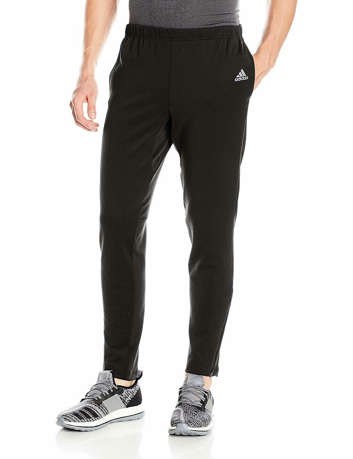 adidas Men's Running Response Track Pant - Choose SZ/Color SZ/Color SZ/Color 7d41e2