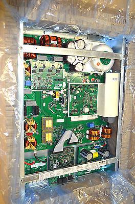 X-864-0115 Wechselrichter Zentralwechselrichter Solar Spezieller Sommer Sale Baugewerbe Nett Xantrex Gt-m-230